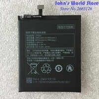 Originale di Alta Qualità LTF23A 4070mAh Grande Capacità Agli Ioni di Litio Della Batteria di Backup Per Letv LeEco Pro3 X720 X722 X728 Smart Phone