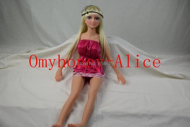 Free Shipping - Super Beautiful  Solid Luxury  Silicon Sex Dolls  Men's Sex Love Doll for Sale Male Masturbator sex toy