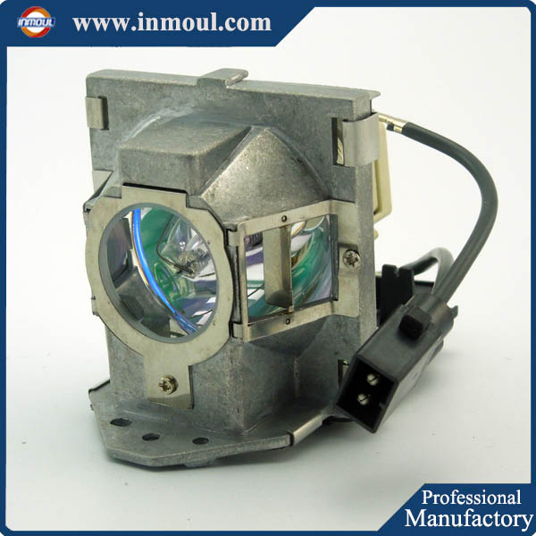 Replacement Projector Lamp 5J.J2D05.001 for BENQ SP920P (Lamp 1) original projector lamp cs 5jj1b 1b1 for benq mp610 mp610 b5a