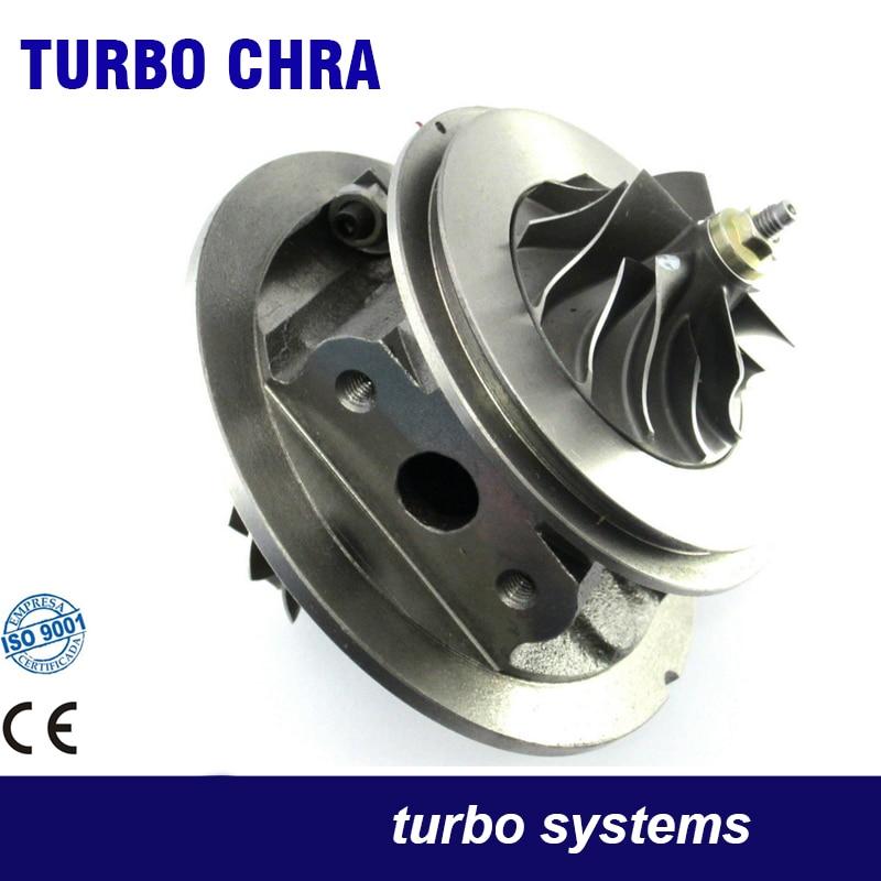 TD04L Turbo cartridge 49377-07421 49377-07425 49377-07426 core chra for VW Volkswagen  Crafter TD 2006- BJK BJJ 80kw 2500 ccmTD04L Turbo cartridge 49377-07421 49377-07425 49377-07426 core chra for VW Volkswagen  Crafter TD 2006- BJK BJJ 80kw 2500 ccm
