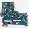 Материнская плата для ноутбука HP Pavilion 15-R 250 G3 I5-5200U CPU PC материнская плата 781680-001 781680-501 ASO56 LA-B972P full tesed DDR3