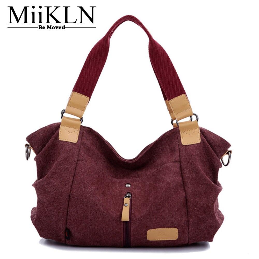 Online Get Cheap Red Handbags -Aliexpress.com   Alibaba Group