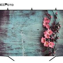 BEIPOTO розовый цветочный фон для фотостудии фон для фотосъемки новорожденный продукт продукты питания студия реквизит для фотосъемки синий Лайм