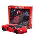 4 канала RC спорт автомобиль игрушка, Пульт дистанционного управления автомобиль модель, Дети радио контроллер гонки, Дети лучший подарок