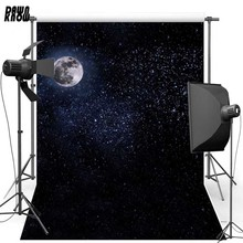 Customize free shipping Vinyl Photography Background No wrinkle Washable Oxford Backdrops Flage backgrounds for photo studio
