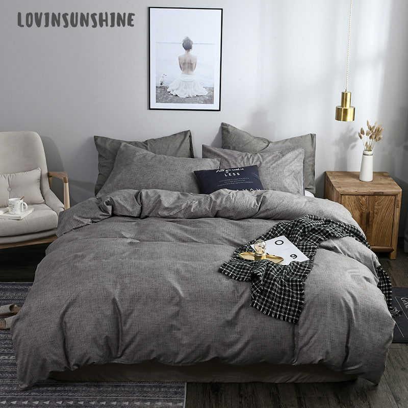 lovinsunshine queen size comforter sets