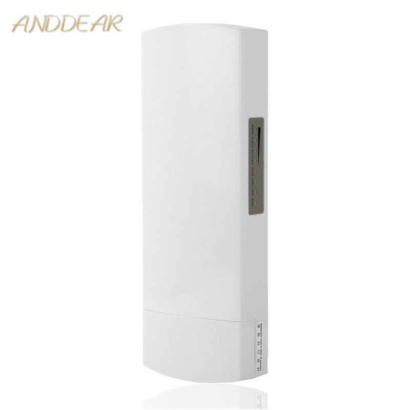 9344 9331 Chipset WIFI Router WIFI Repeater Lange Bereik 300Mbps2. 4G2KM Router CPE APClient Router repeater wifi externe router|Access Points| |  - title=