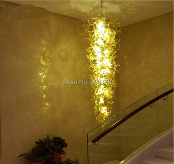 Free Shipping New Arrival Modern Led Chandelier