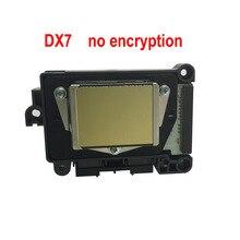 F189010 Oringinal and New DX7 printhead F189010 printer head for Epson r3000 B300 310 B500 510 B308 508 B318 518 no encryption