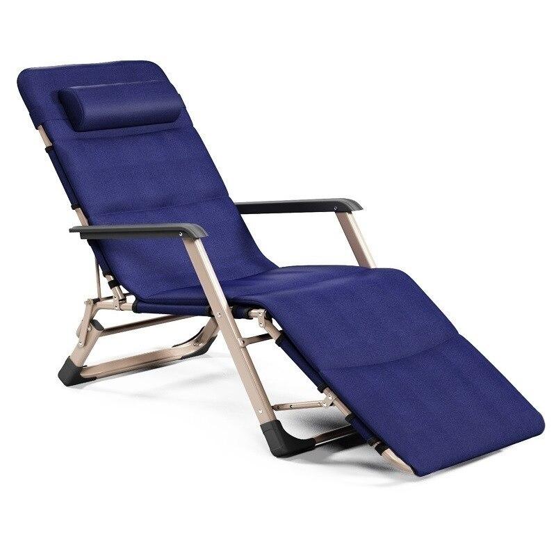 Transat Exterieur Mueble Meble Ogrodowe Bain Soleil Mobilier Salon De Jardin Lit Folding Bed Garden Furniture Chaise Lounge mobilier m вальтеровское кресло