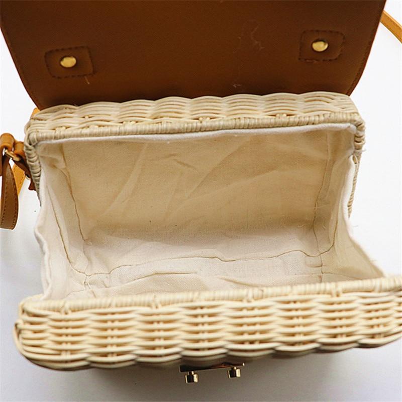mensageiro saco de couro saco bolsa de