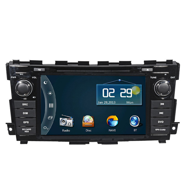 Nissan Frontier Cd Player Wiring Diagram Nissan Circuit Diagrams