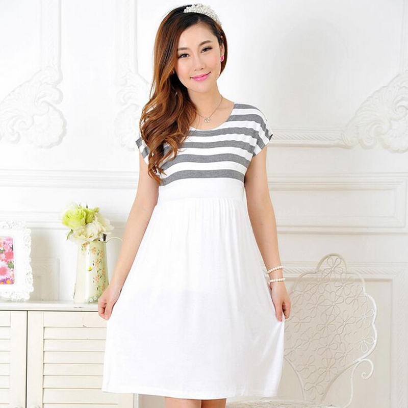 Pregnant Dresses