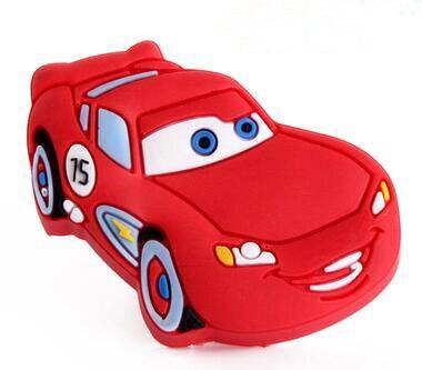 Achetez en gros voiture commode boutons en ligne a des for Kitchen cabinets lowes with papier vente voiture