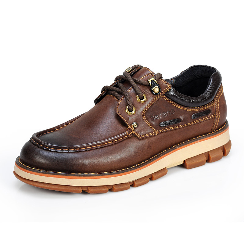 Popular Great Work Boots-Buy Cheap Great Work Boots lots from