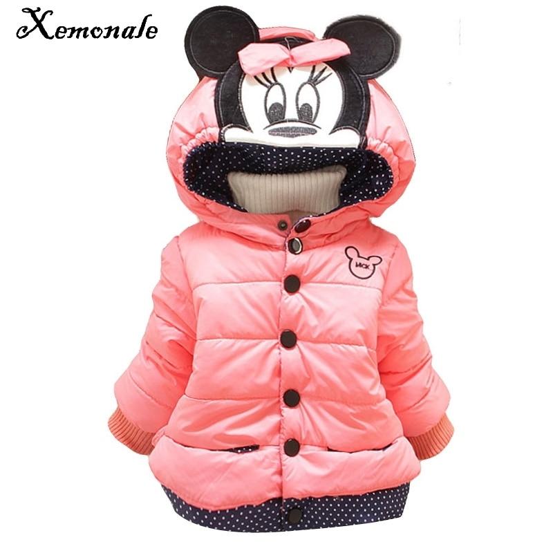 Xemonale-Baby-Girls-Coat-Jacket-Children-Outerwear-Cotton-Winter-Hooded-Coats-Winter-Jacket-Kids-Coat-Children-Winter-Clothing-3