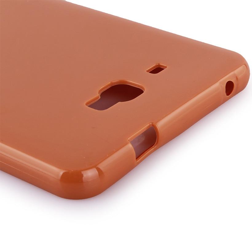 Samsung Galaxy Tab A A6 7.0 düymlük T280 T285 SM-T285 2016 Tablet - Planşet aksesuarları - Fotoqrafiya 6
