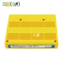 MVS Cart 161 in 1 Cartridge Cassette Neo Geo mvs Jamma Multi
