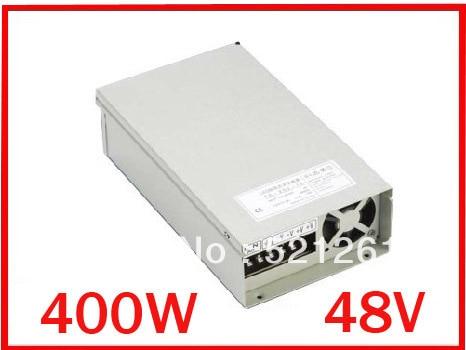 DMWD cctv power supply 400W 48V 8.3A rainproof power supply ac dc converter outdoor Switching power supply smps dmwd switching power supply 40a power