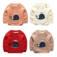 New-Autumn-And-Winter-Fashion-Children-s-Sweater-Baby-Children-Plus-Velvet-Thick-Knit-Sweater-Coat.jpg_200x200