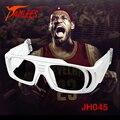 Prescripción Panlees Adulto Ventas calientes Deportes Gafas de Baloncesto Gafas Gafas Deportivas De Fútbol Envío Libre