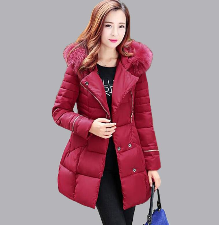 Cheap Ladies Jackets Promotion-Shop for Promotional Cheap Ladies ...