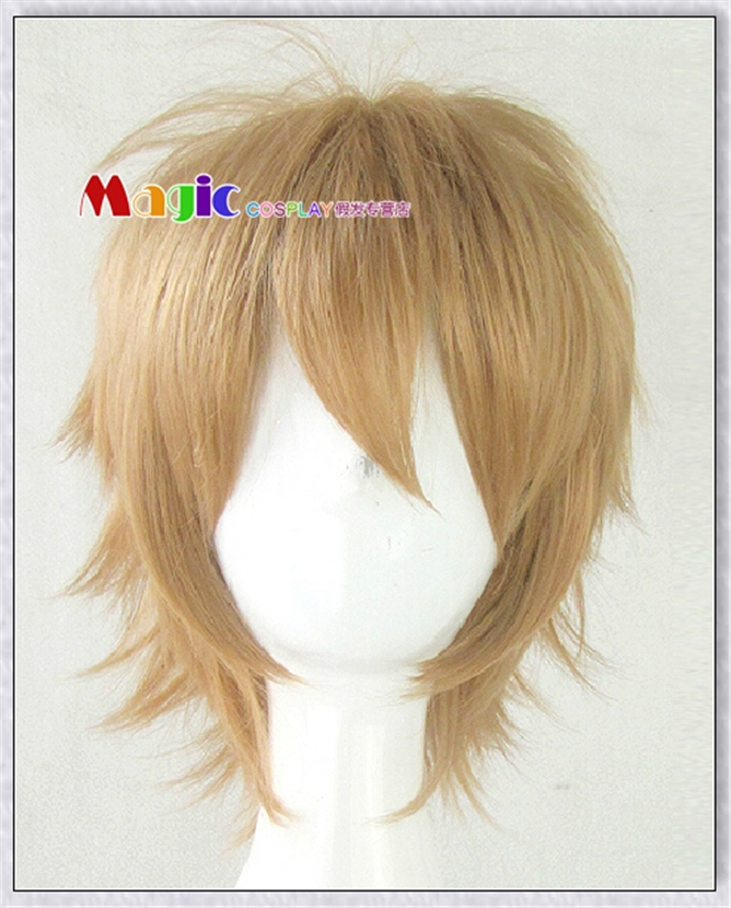 Online Buy Wholesale april lace wigs from China april lace wigs Wholesalers   Aliexpress.com