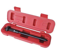 Wintools Injector Gasket Puller 230 mm Washer Removal Tool Seal Extractor Gasket Puller Auto Tools WT04A3013