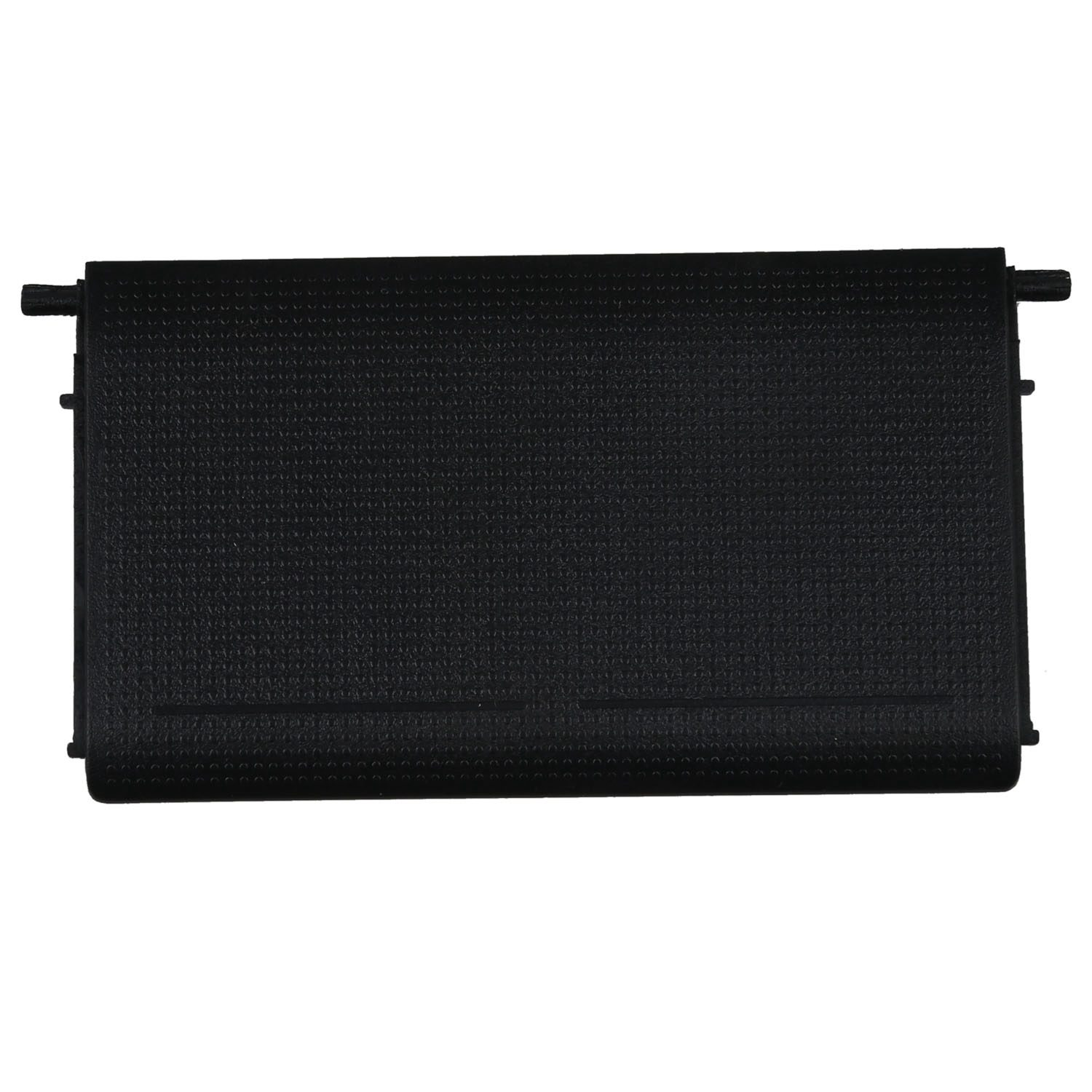 for <font><b>Thinkpad</b></font> laptop Touch pad cover for X220 X230 image