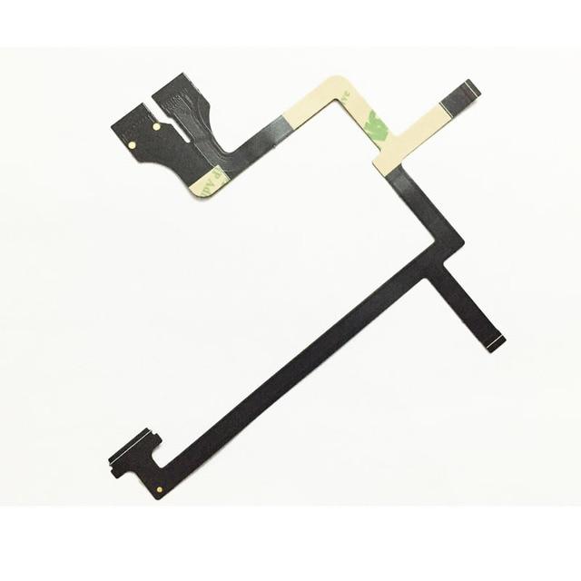 5 قطعة/الوحدة ، الأصلي جديد ل DJI فانتوم 3 المتقدمة المهنية 4K Gimbal شقة كابل إصلاح استخدام شقة الشريط فليكس كابل