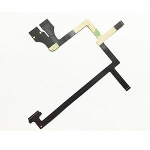 Image 1 - 5 Pcs/Lot, Original New for DJI Phantom 3 Advanced Professional 4K Gimbal Flat Cable Repairing Use Flat Ribbon Flex Cable