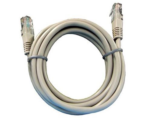 Ao longo de seis tipos de fio de linha doméstica Gigabit de alta-velocidade do computador linha de banda larga, jumper de rede de oito núcleo de cobre livre de oxigênio,