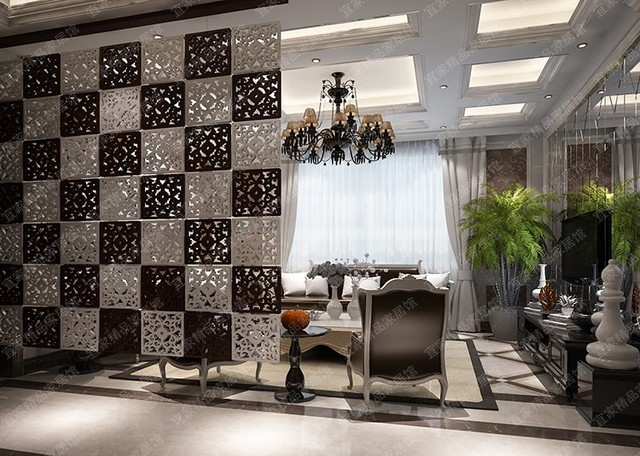 35 Kinds Of Style Room Divider Hanging Dividers Screen For The