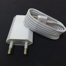 1M Flat 8pin to USB Cable IOS 7 Sync Data Charger Cable For iPhone 5/5S/5C, For iPad 4 mini, mini 2, Air for free shipping