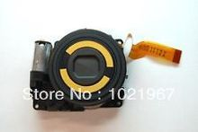 Free shipping for Casio Z150 lens z150 lens z550 89 lens camera parts