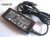 19V 1.58A 30W Universal AC Adapter Battery Charger for Acer Aspire One 721 751H 752 A110 Laptop Free Shipping