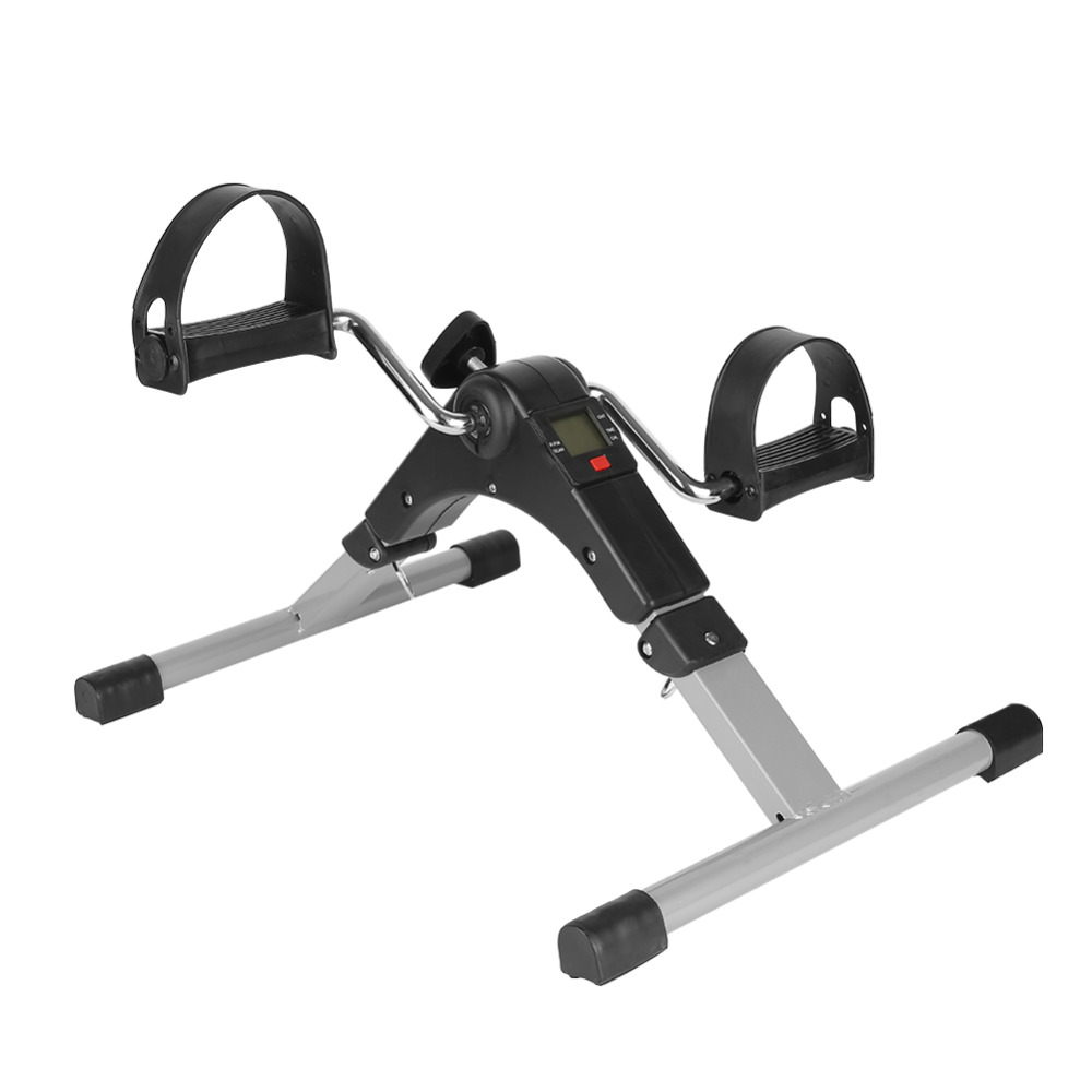 Marke Neue Stepper Laufband Cardio Fitness Stepper Bein Maschine Home Gym Gymnastik Übung Mini Stepper HWC