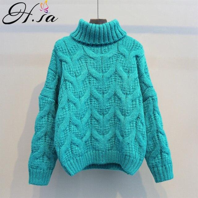 Christmas Twist Knitwear Pullovers Sweaters 1
