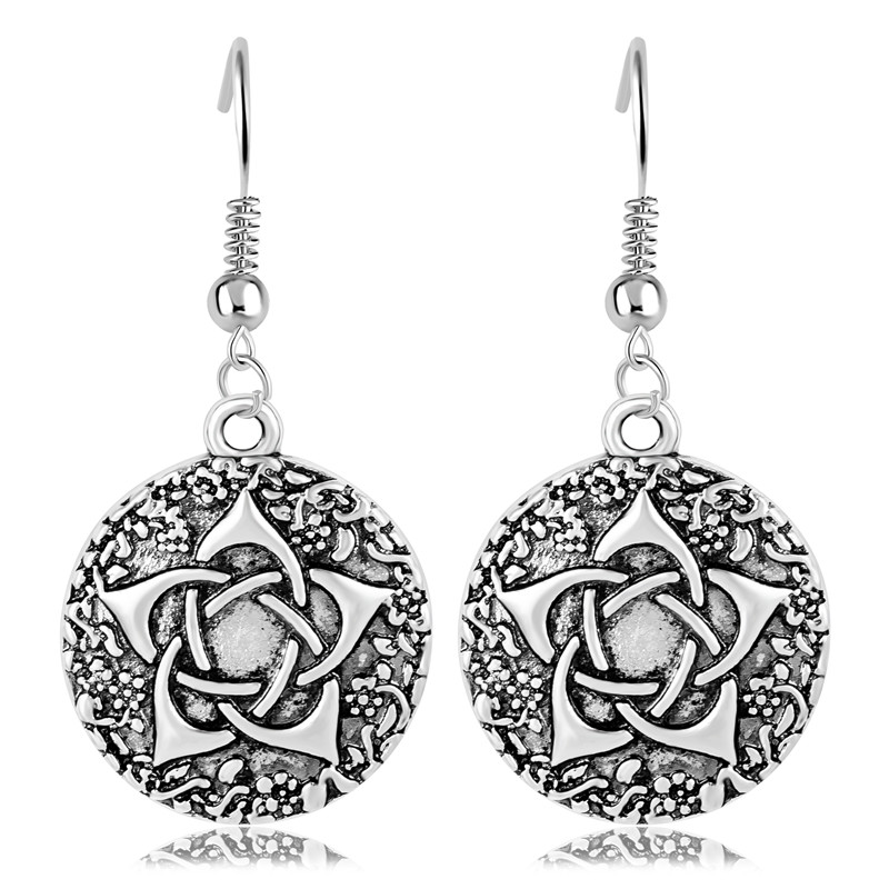 Online Shop Wiccan Symbols For Protection Of The Goddess Wiccan