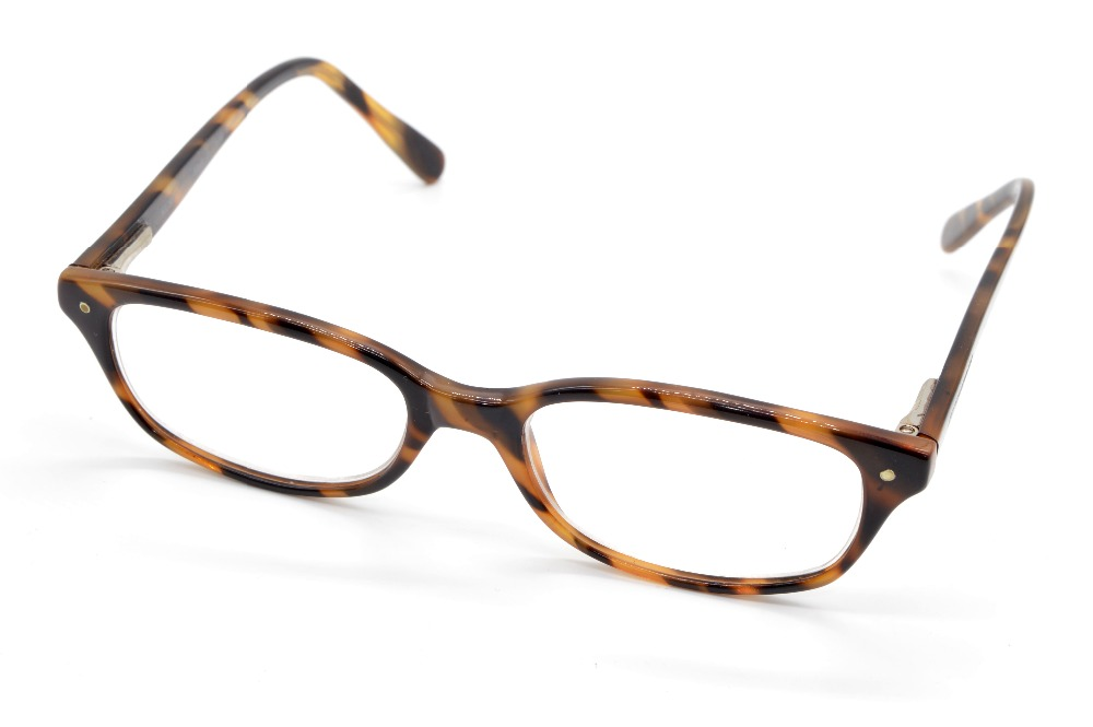 Online Get Cheap Narrow Reading Glasses -Aliexpress.com ...