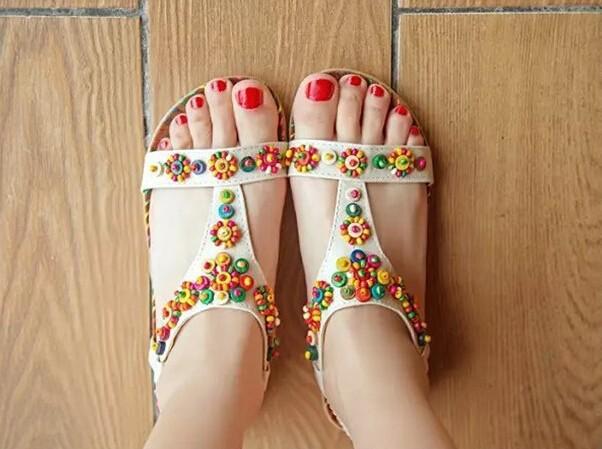 XWZ1347-sandal14