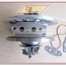 Buy navara d40 turbo cartridge and get free shipping on AliExpress com