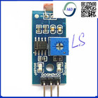 1pcs Photoelectric S