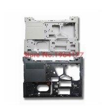 Capa base inferior para lenovo, para modelos lenovo G50-30 G50-45 G50-70 G50-80 Z50-80 Z50-30 ap0th000800 ap0th000b10