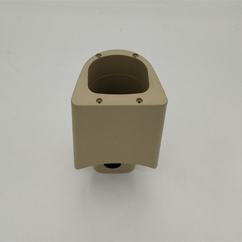 Geely LC Cross,GC2-RV,GX2,Emgrand Xpandino, LC,Panda,Emgrand Pandino,GC2,Car modified armrest storage box base