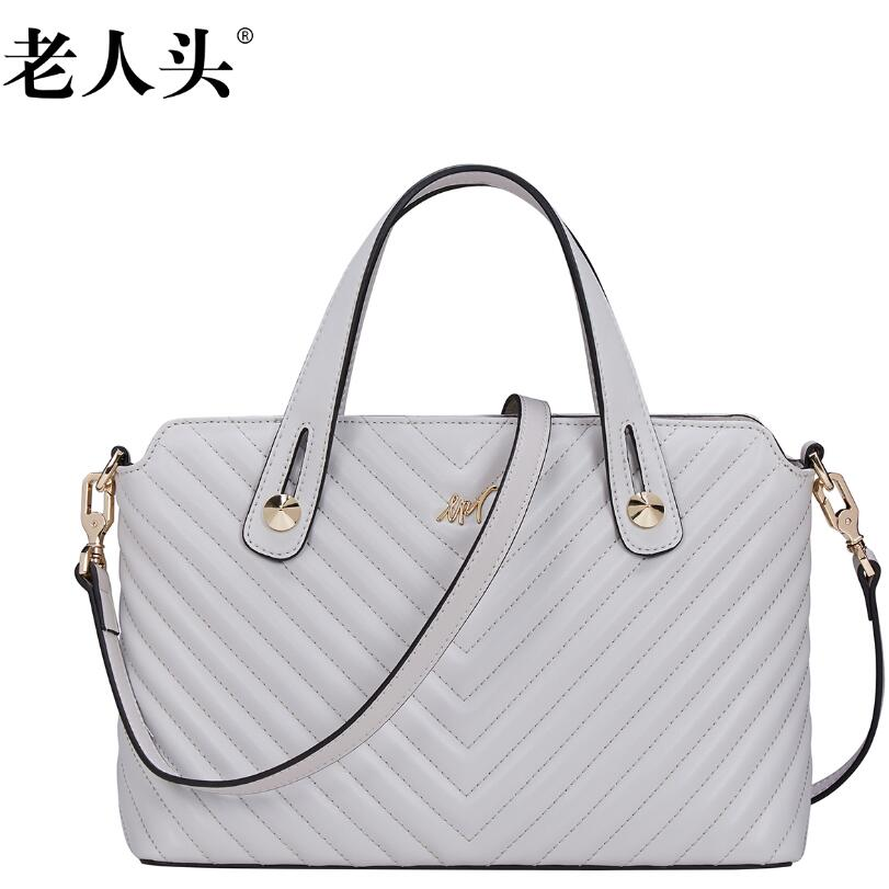 LAORENTOU high-quality fashion luxury brand 2017 new shoulder bag genuine leather handbag counter genuine, female well-known bra lego duplo 10826 лего дупло стеллосфера майлза