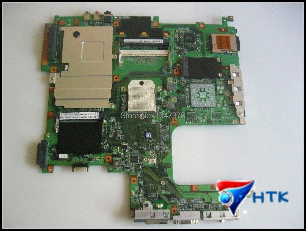 все цены на  original MBAF201002 for Acer Aspire 9300 MotherBoard MB.AF201.002 Full Tested 50% off shipping  онлайн