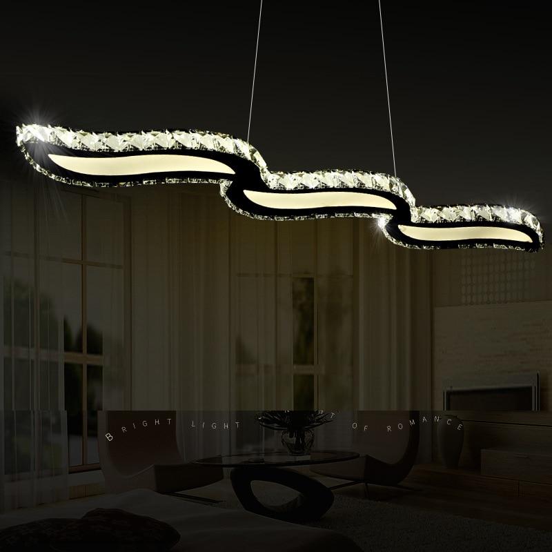 modern led pendant lights for dining room kitchen shop pendant lamp led suspension luminaire retro bedroom lighting restaurant цены онлайн