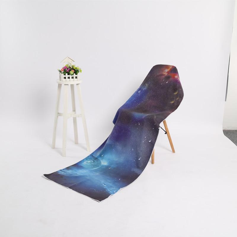 Travel Yoga Mat Or Towel: Aliexpress.com : Buy Yoga Mat Towel Microfiber Yoga