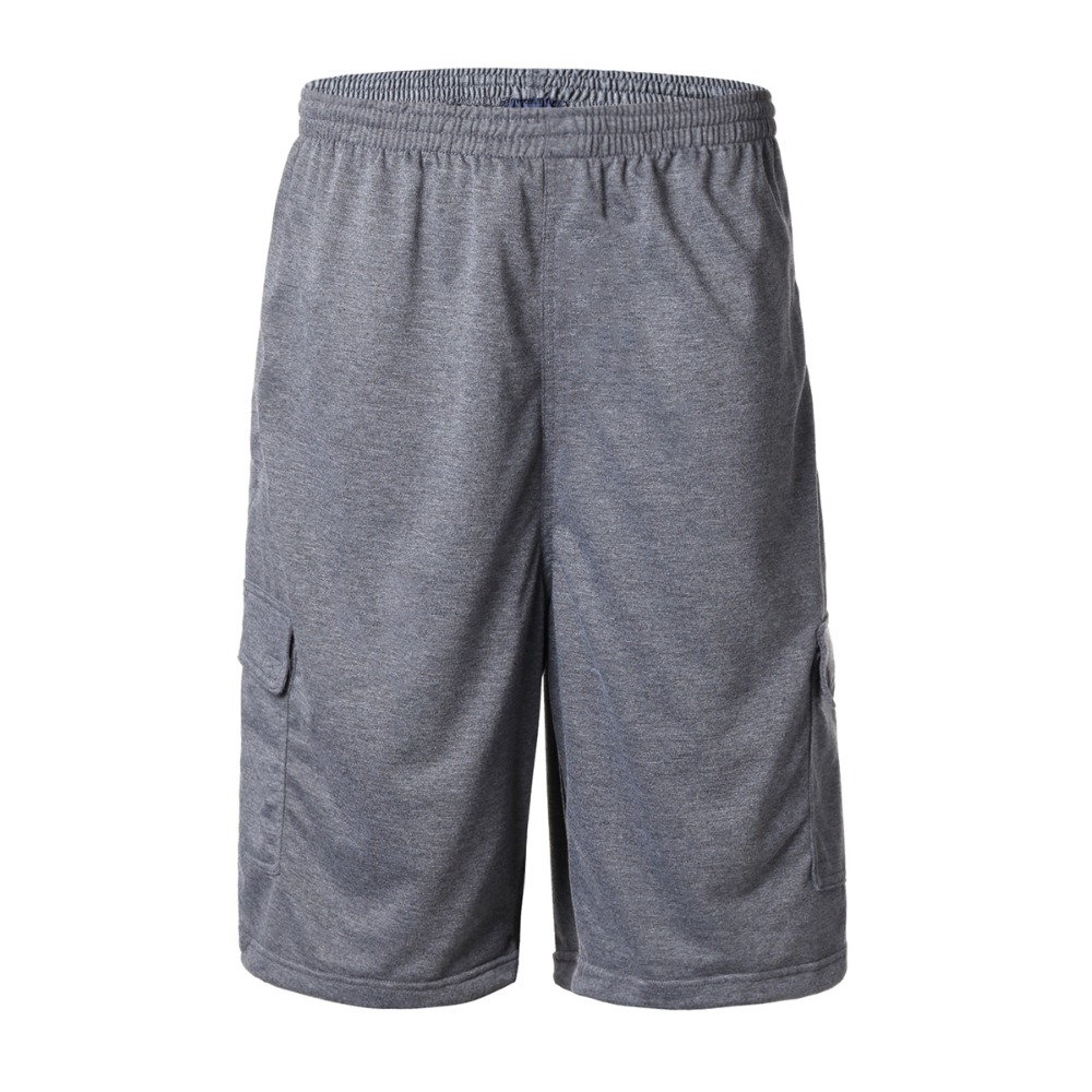 Popular Cotton Fleece Shorts-Buy Cheap Cotton Fleece Shorts lots ...